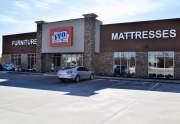 FFO Furniture Store