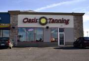Oasis Tanning South Side