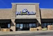 Pet Food Center