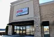 Pizza Warehouse