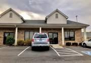 Noble Senior Care, LLC