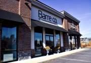 Barre Co.