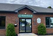 Emerald Therapy Center