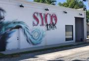 SYCO Ink
