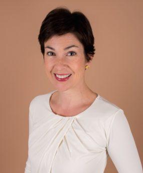 Kathleen Washburn Gillespie